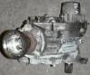 Трансмиссия Chrysler Pacifica 3.5 AWD
