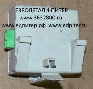 Датчик сигнализации уровня кузова 9472105 Volvo S80 S60 XC70 XC90