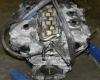 Двигатель Chrysler 300C 3.5 V6 AWD