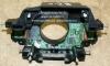 Блок управления руля SWM 8666596 Volvo S60 V70