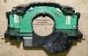 Блок управления руля 30798582 Volvo XC70