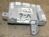Блок управления GP7B Mazda 6