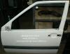 Дверь передняя левая (правой нет в наличии) Volvo S70 V70XC 1999
