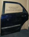 Дверь задняя левая Chrysler 300C